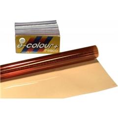 E-COLOUR+206 Quarter - RO.00007