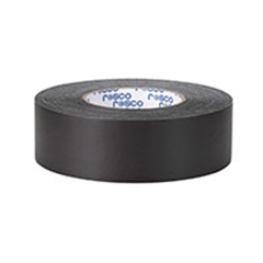 GAFFTAC - Negra 24mmx25m - RO.00529