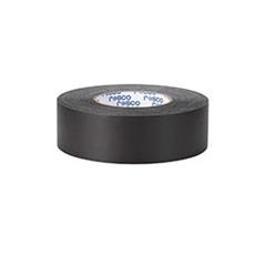 Rosco American Tape XXI Negra 5cm x 50m - RO.00436