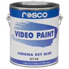 Chroma Key Azul 3.8L - RO.00350