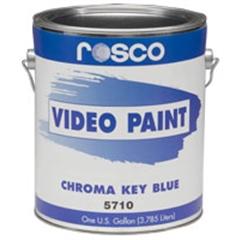 Chroma Key Azul 3.8L - RO.00350