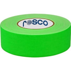 ROSCO Cinta Chroma Verde - 5cmx50m - RO.00322