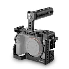 SmallRig 2014C Sony A7 II/ A7R II/ A7S II Accessory Kit - SG.00020