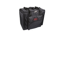 S-6630 Carry case for 2xS-2110
