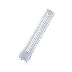 Lâmpada DULUX L55W/930 2G11 - OS.00012