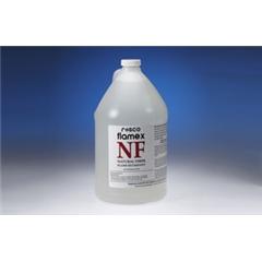 Flamex NF(Fibras Naturales) 3,8L - RO.00492