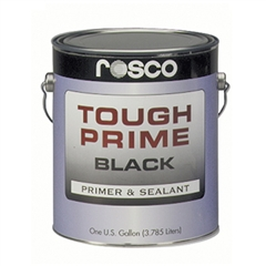 TOUGH PRIME BLACK - RO.00513