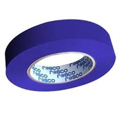 ROSCO Cinta Chroma Azul - 5cmx50m - RO.00321