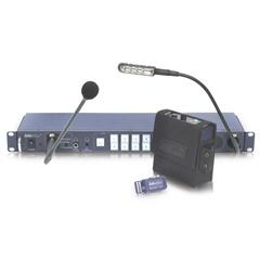 ITC-100 Intercom - DV.00025