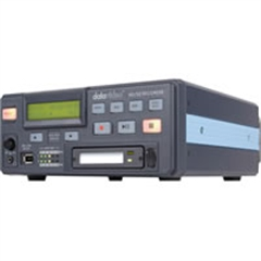 "HDR-45 HD/SD Hardrive recorder w/2,5""HDD - DV.00067"