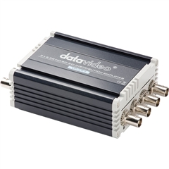 VP-597 HD/SD distribution amplifier
