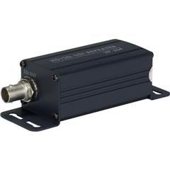VP-634 HD/SD SDI repeater w/o power - DV.00094