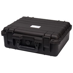HC-300 High Impact case - DV.00102
