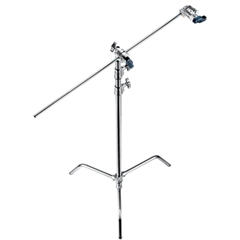 Manfrotto A2033FKIT C-Stand Kit - MF.00208