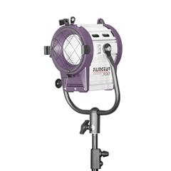L00300TJ Filmgear Tungsten Fresnel 300W Junior - FG.00004