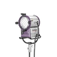 Filmgear 1.2kW Daylight Fresnel Package Set - FG.00046