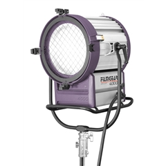 Filmgear 4kW Daylight Fresnel Package Set - FG.00041