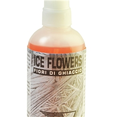 CONDOR ICE FLOWERS EFFECT 120ML - CD.00024
