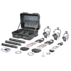 Filmgear Traveler Mini Kit 220V - FG.00089