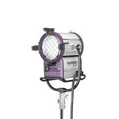 Daylight Fresnel 1200W SE SET - FG.00109