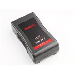 S-8080S V-lock Li-ion Battery 14.4V 88Wh - SW.00017