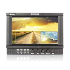 "S-1092H 8.9"" full HD, 3GSDI/HDMI, 1920*1200 - SW.00135"