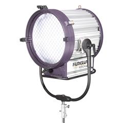 L12010TF Filmgear 12kW/10kW Tung.Fresnel Junior w/filter fra - FG.00156