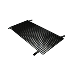 Filmgear Eggcrate for Flo Box 4Bank 2ft - FG.00060