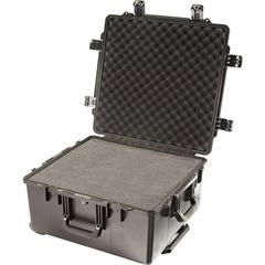 Storm Case - Mala iM2875 c/espuma - PI.00055