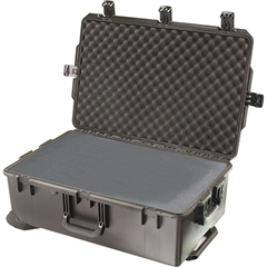 Storm Case - Mala iM2950 c/espuma - PI.00056