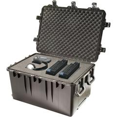 Storm Case - Mala iM3075 c/espuma - PI.00058