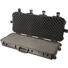 Storm Case - Mala iM3100 c/espuma - PI.00059