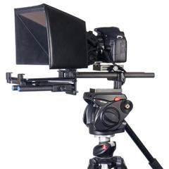DATAVIDEO TP-500 DSLR Prompter - DV.00116