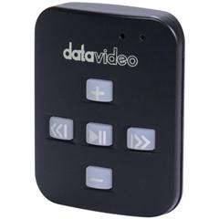 WR-500 Universal Bluetooth control - DV.00118