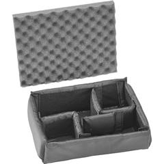 Storm Case - Set Divider para iM2050 - PI.00197