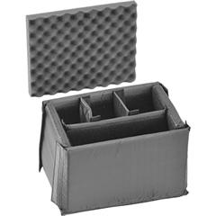 Storm Case - Set Divider para iM2075 - PI.00199