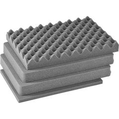 Storm Case - Set Espuma para iM2300 - PI.00204