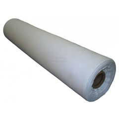 Flanela branca 2.80m - AE.01029