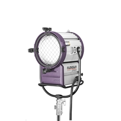 Filmgear 2.5kW Daylight Fresnel Package Set - FG.00014