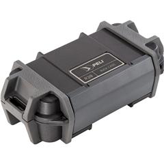 Peli R20 Personal Utility Ruck Case - PI.00343