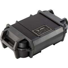 Peli R40 Personal Utility Ruck Case - PI.00344