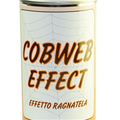 COBWEB EFFECT - CD.00039