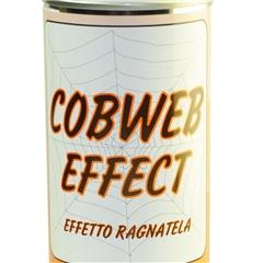 COBWEB EFFECT - CD.00039