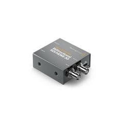 Blackmagic Micro Converter BiDirectional SDI/HDMI 3G wPSU - BM.00286