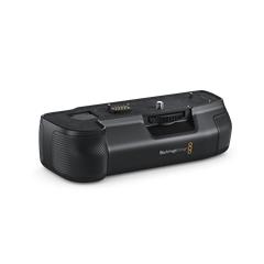 Blackmagic Pocket Camera Battery Pro Grip - BM.00295