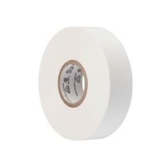 Fita isoladora branca 20mx19mm - AE.00953