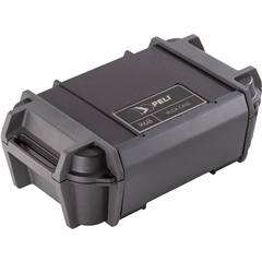 Peli R60 Personal Utility Ruck Case - PI.00346