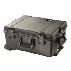 Storm Case - Mala iM2720 s/espuma - PI.00181