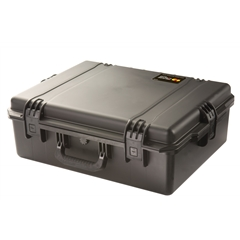 Storm Case - Mala iM2700 s/espuma - PI.00178