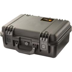 Storm Case - Mala iM2200 s/espuma - PI.00156